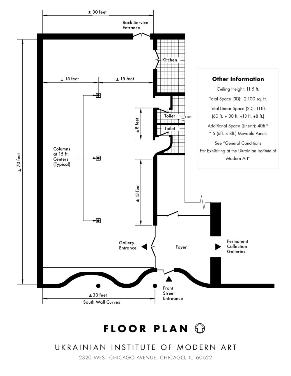 UIMA_floor_plan_futura.png