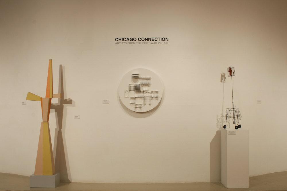 chicago-connection_21059124744_o.jpg
