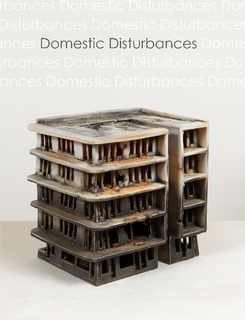 Domestic Disturbances $15.00