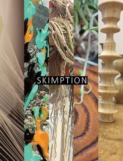 Skimption $15.00