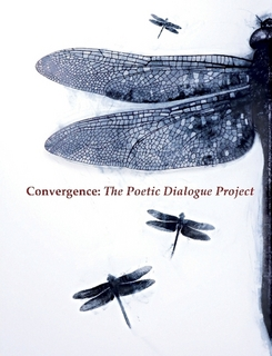 Convergence: The Poetic Dialogue Project $25.00