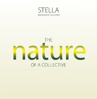 Stella: The Nature of a Collective $20.00