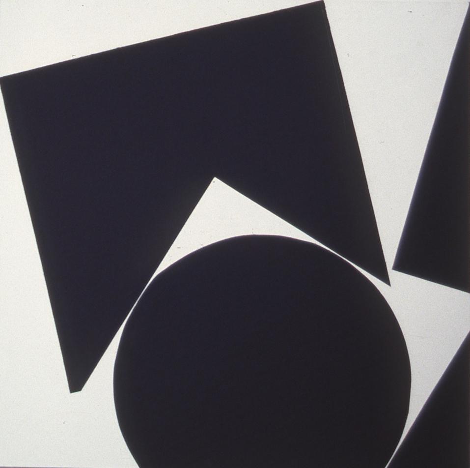 Untitled acrylic_canvas 4' 1994.jpg