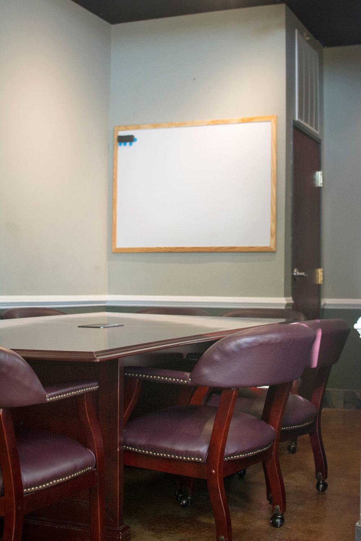 conference-room-2-thegrind-JAN2018-1200px.jpg