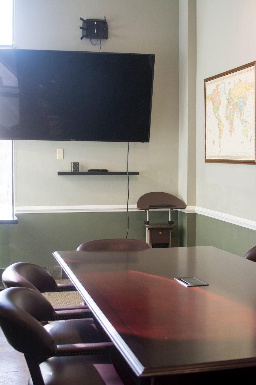 conference-room-3-thegrind-JAN2018-1200px.jpg
