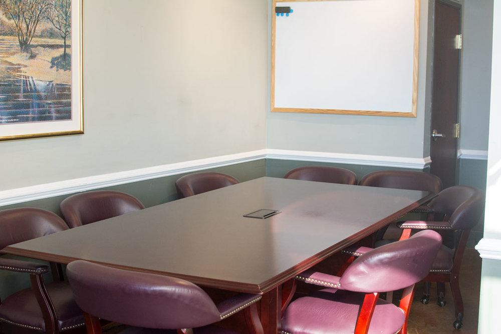 conference-room-4-thegrind-JAN2018-1200px.jpg