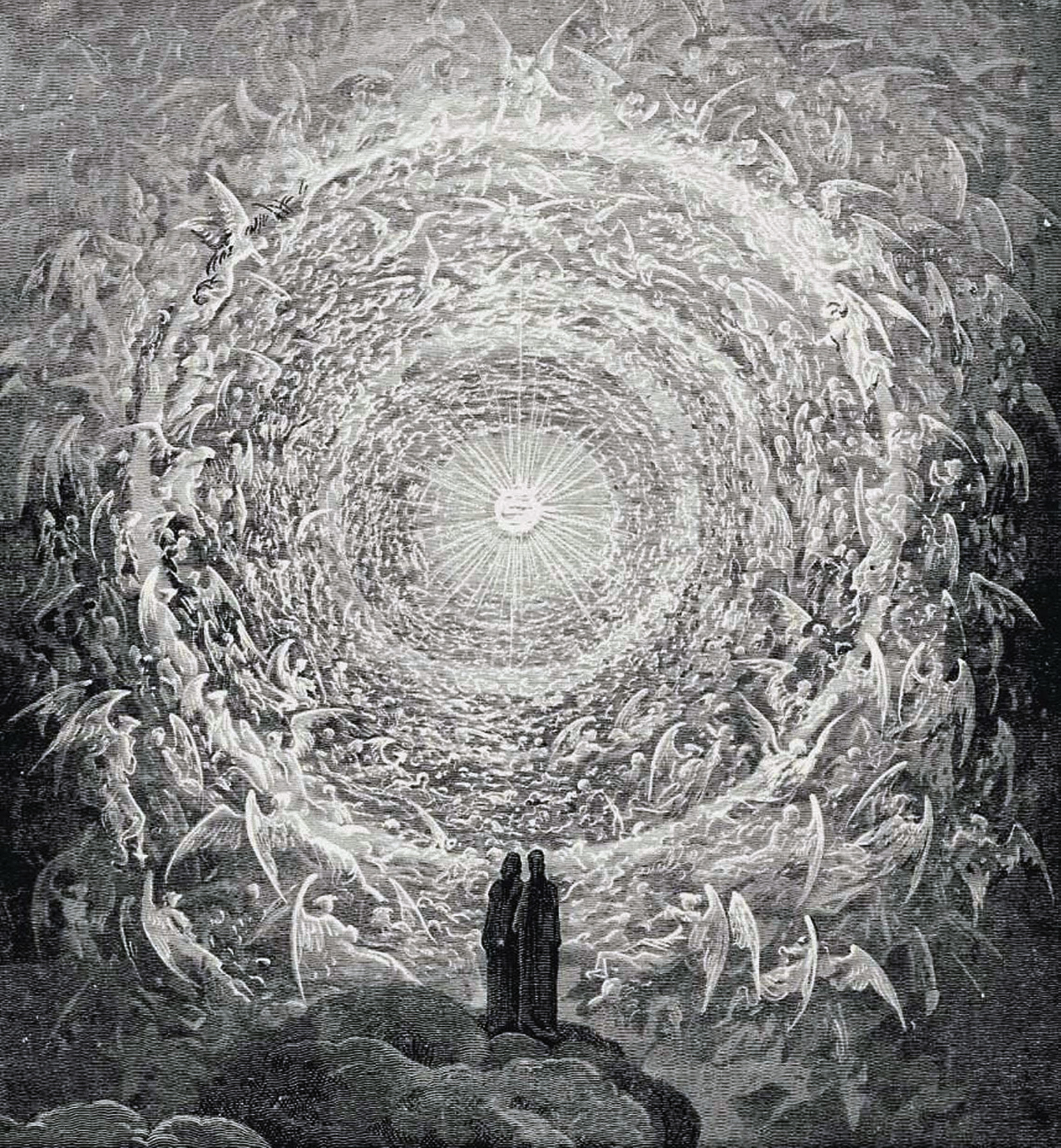 gustave-dore-paradiso-canto-34-1868-trivium-art-history