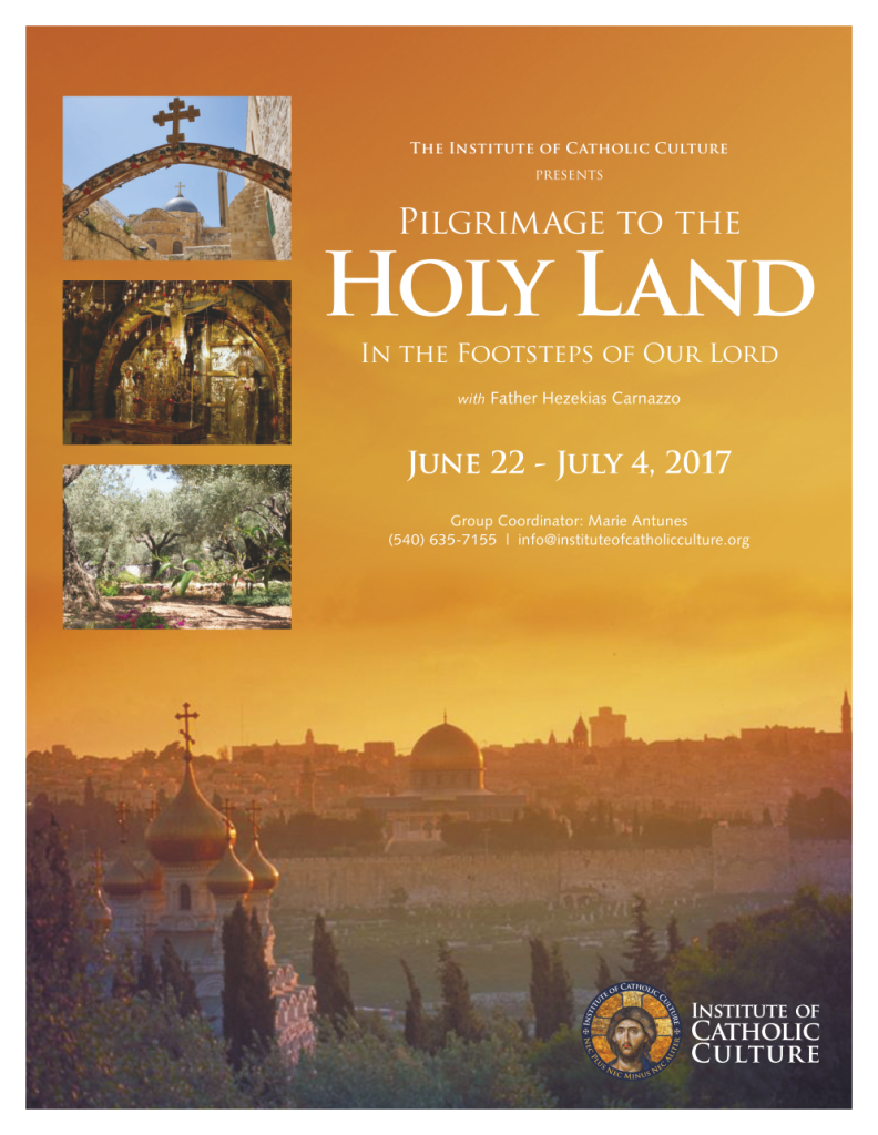 icc-holy-land-2017-revised-brochure_1