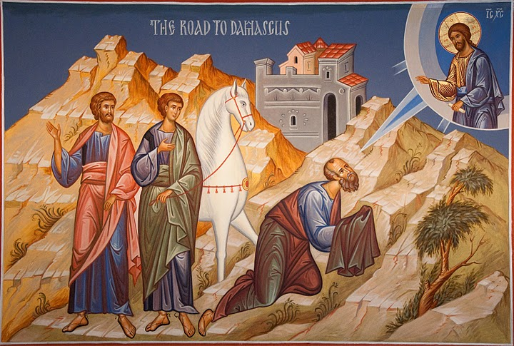 paul-road-to-damascus