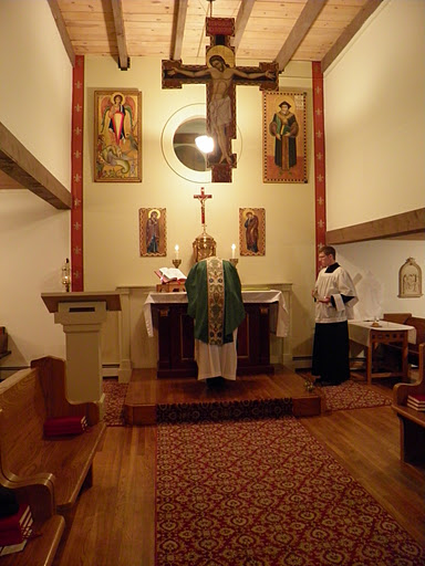 chapel 082