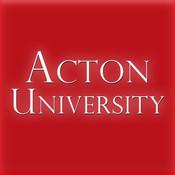 1700-1-acton-university