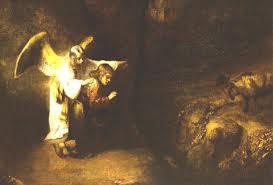 Rembrandt Daniel