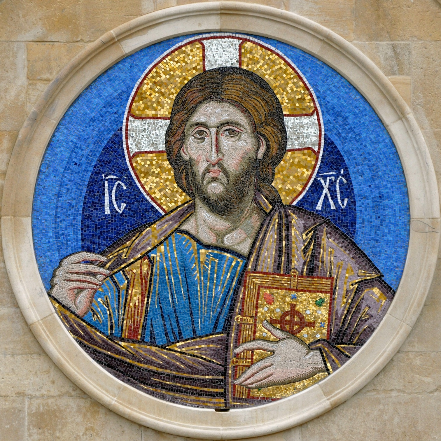 Mosaic-Christ-Cardiff-small1