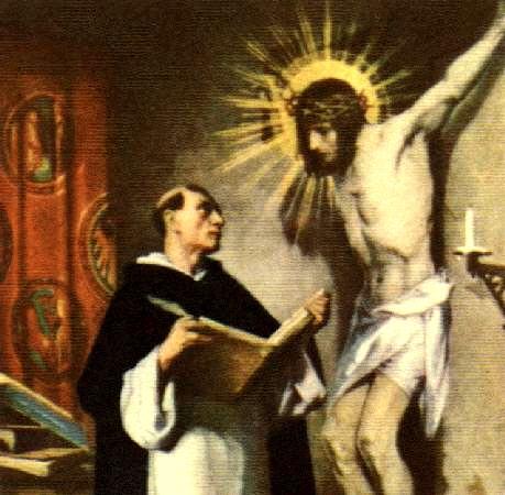 St Thomas Aquinas-002