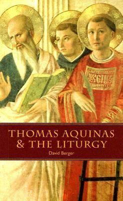 thomas-aquinas-and-the-liturgy