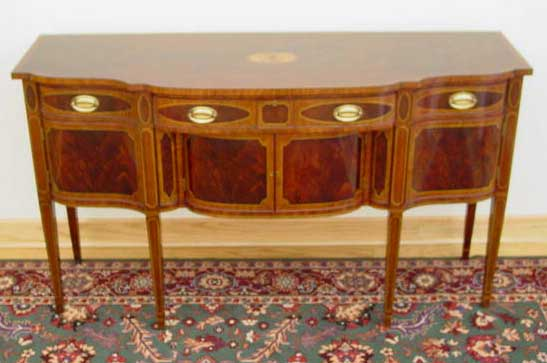 Adam.sideboard