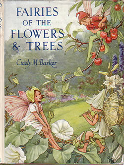 fairies_of_flowers_trees