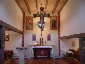 chapel-053-300x225