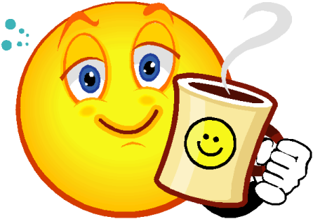 coffee-png