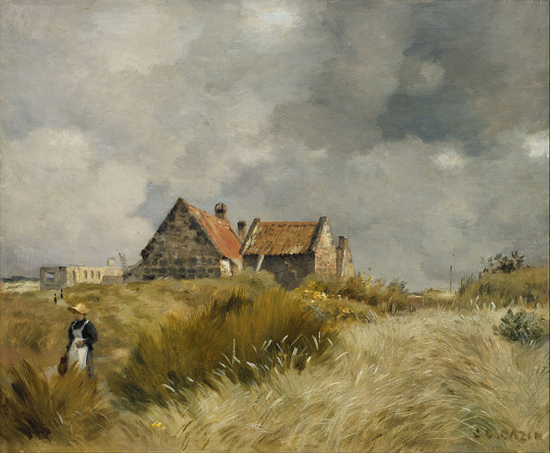 Cazin_-_Cottage_in_the_Dunes_-_Google_Art_Project