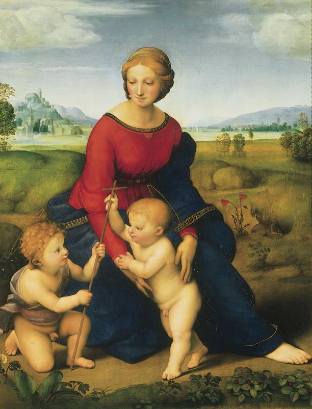 Raphael-baby-JJ
