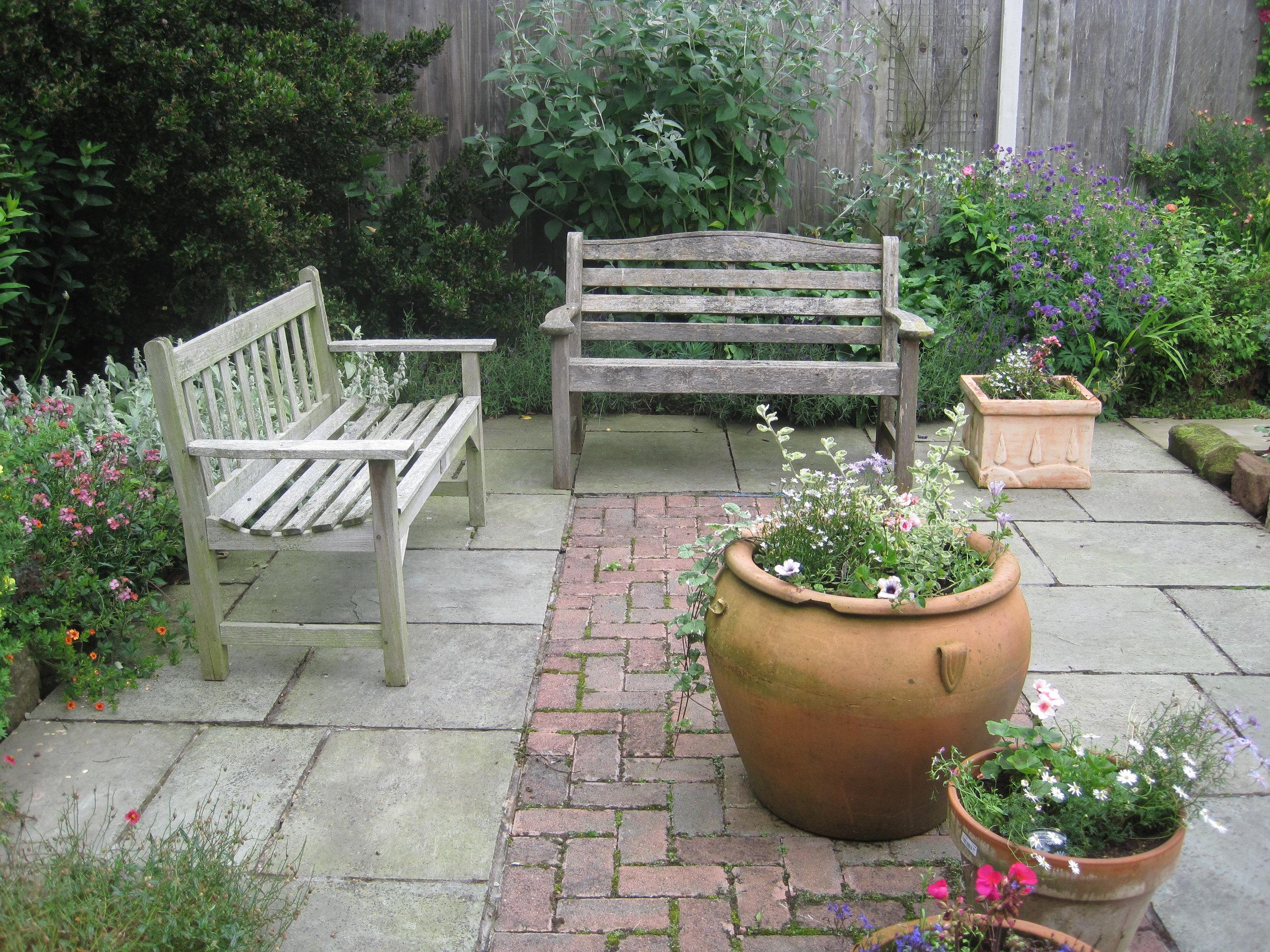 clayton.garden1