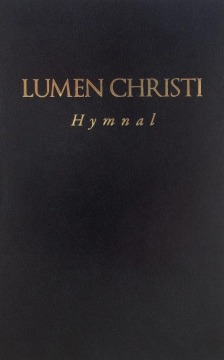 lc-hymnal-592x950-224x360
