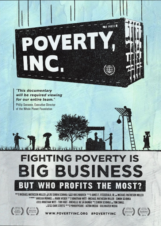 poverty-inc-poster-525x735