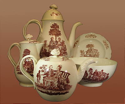 teapot.wedgewood