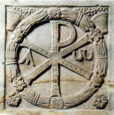 alpha.monogram-of-christ384x389vatican