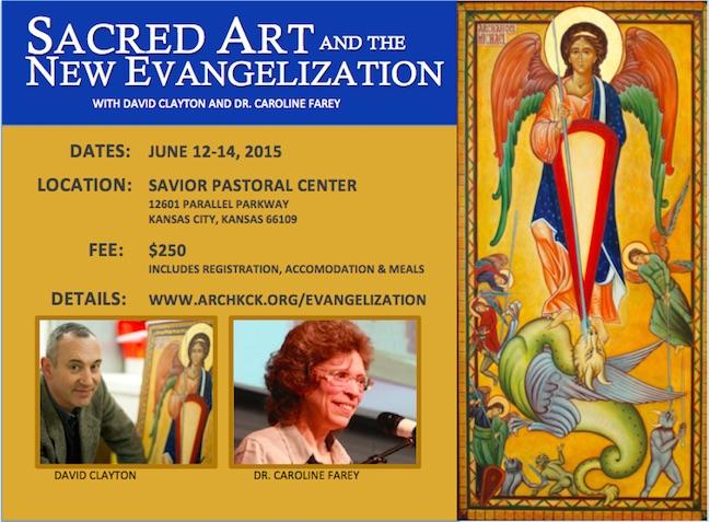 Sacred Art and New Evang 2015 Jpeg
