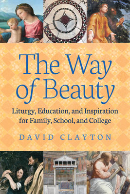 Clayton Way of Beauty