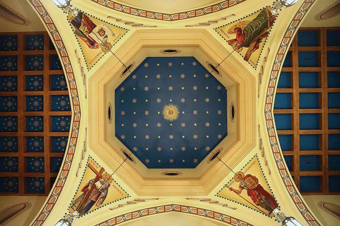 Ceiling_CNA_4_17_15