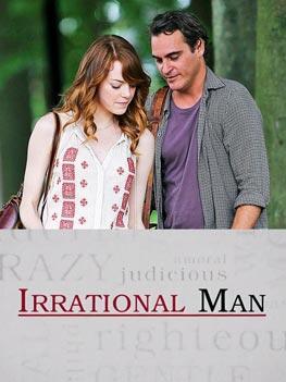 IrrationalMan_300415_263x351