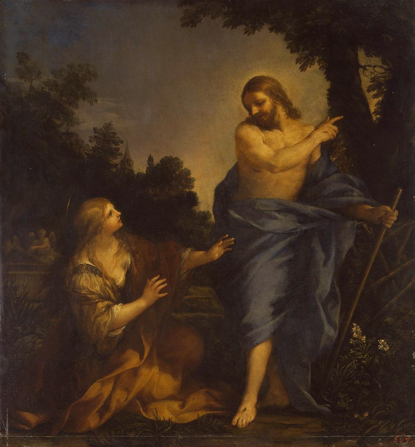 Pietro_da_Cortona_-_Cristo_appare_a_Maria_Maddalena