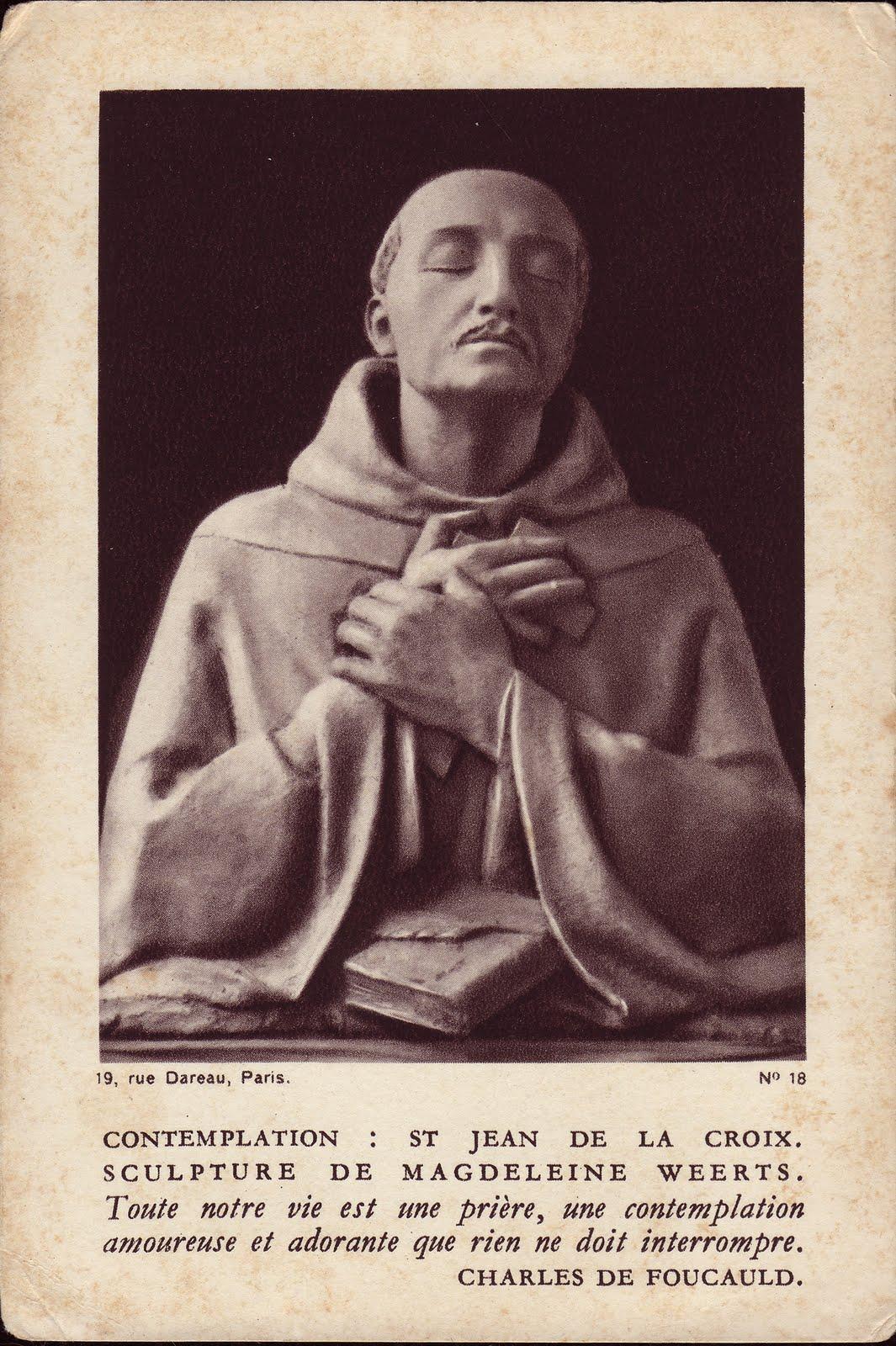 St.-John-of-the-Cross