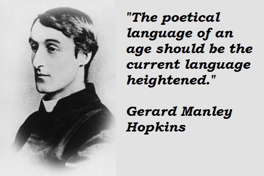 gerard-manley-hopkinss-quotes-2