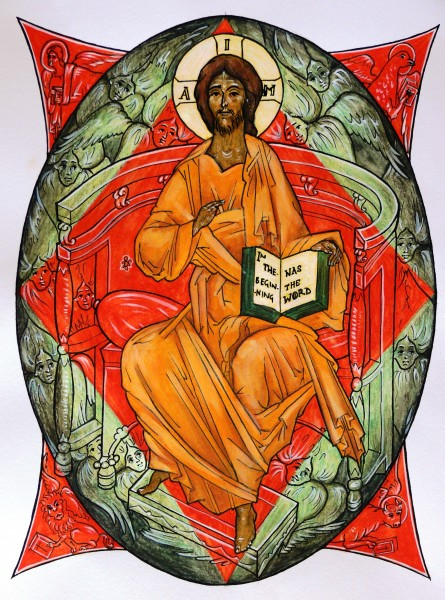 Christ-Enthroned-JPEG-445x600 (1)