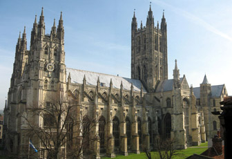 1_Canterbury_CathedralLecture