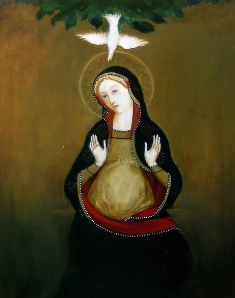 blessed-vigin-mary12