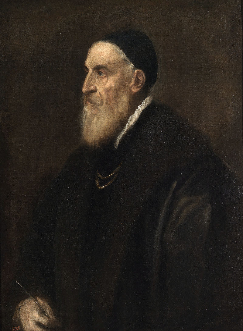 titian.self.portrait