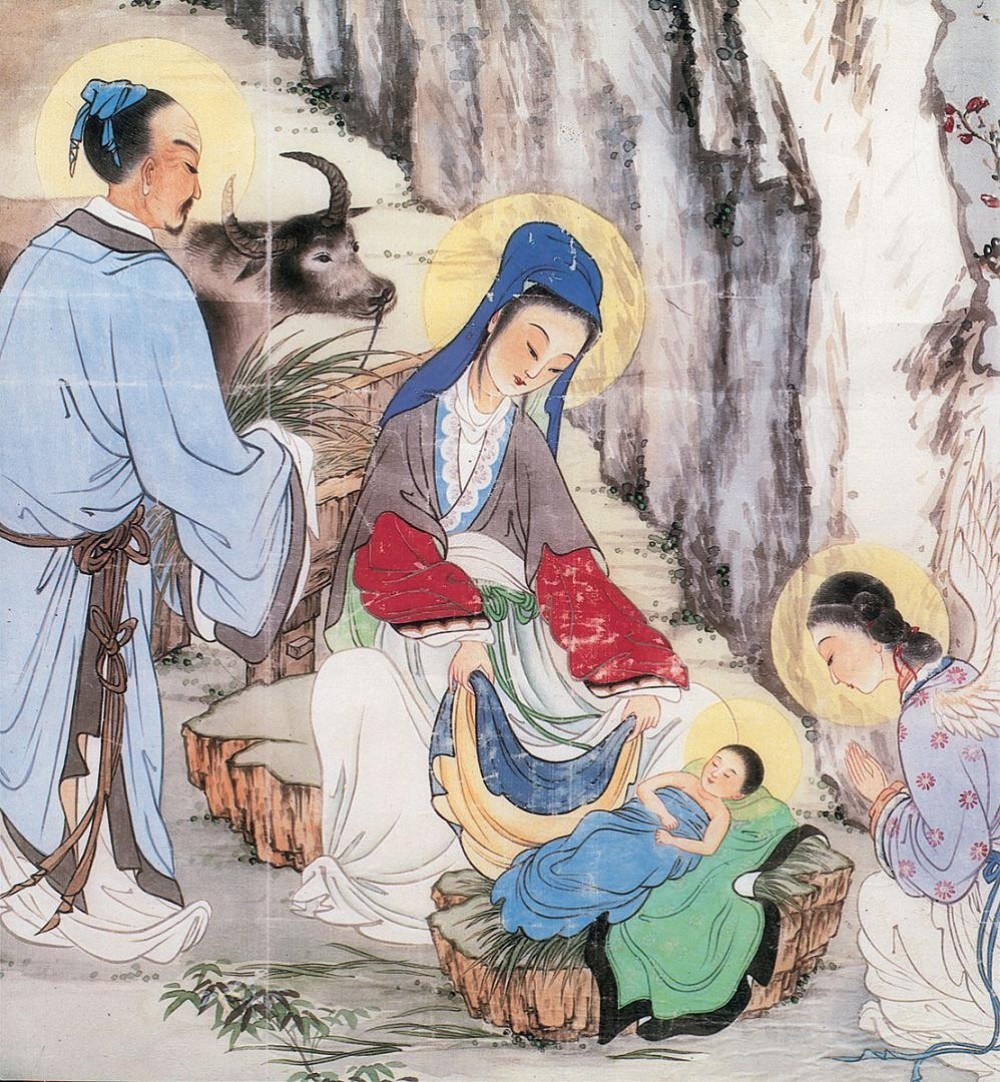 chinese-christian-painting-01-e1279085888419