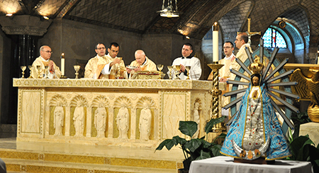 institute-of-the-incarnate-word-lujan-and-holy-mass-with-cardinal-mccarrick