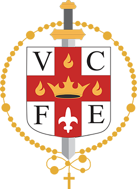 the-ive-press-crest