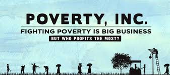 poverty inc