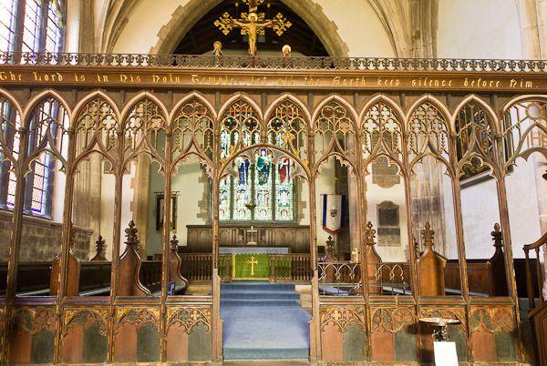 croyland-abbey-3410