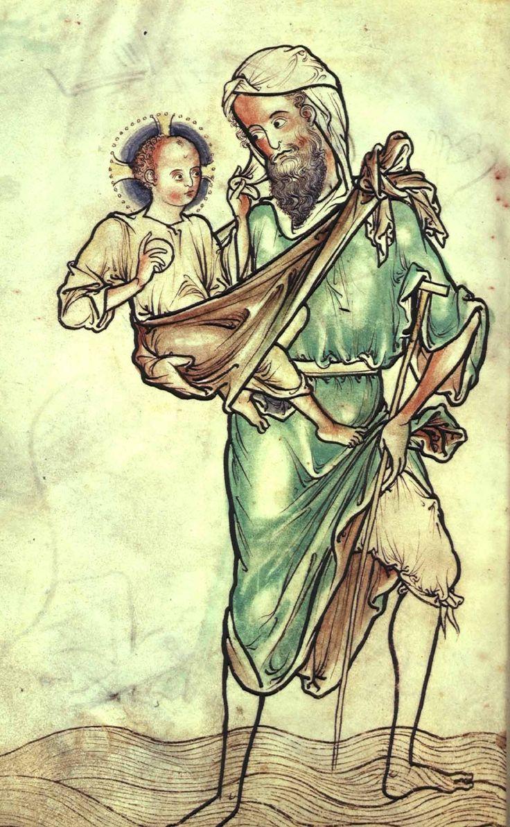 st-christopher-st-albans-parris