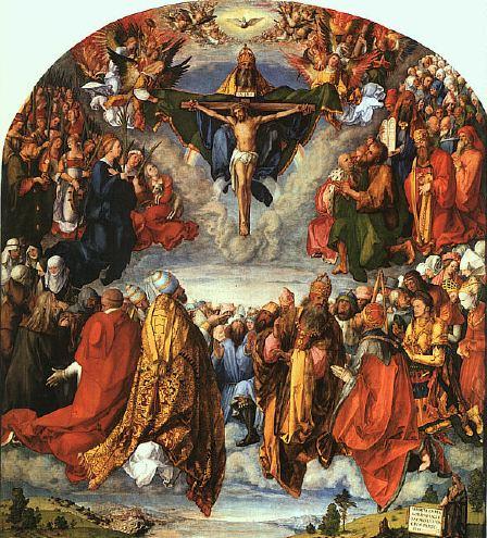 beatificvision