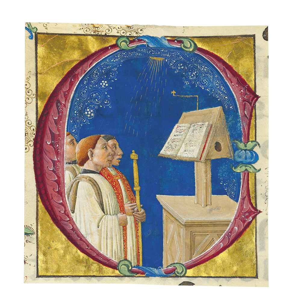 choristers_singing_historiated_initial_c_cut_from_an_illuminated_manus_d5624251g
