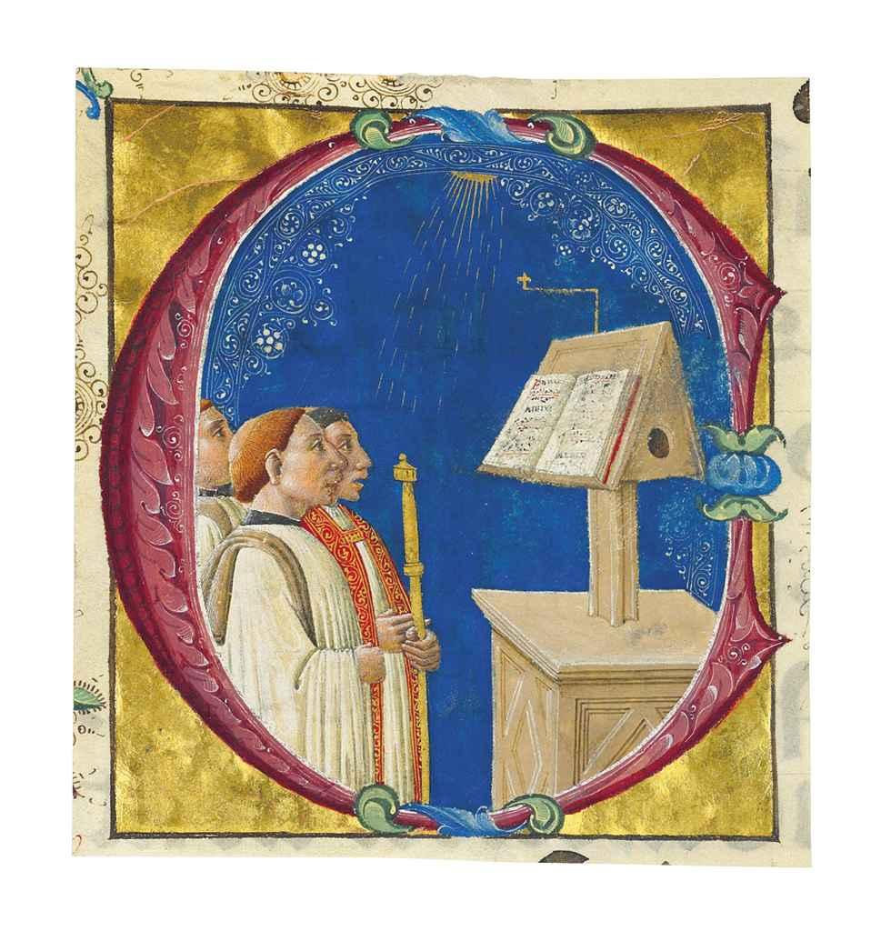 choristers_singing_historiated_initial_c_cut_from_an_illuminated_manus_d5624251g.jpg